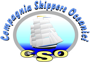 who-we-are-compagnia-skippers-oceanici